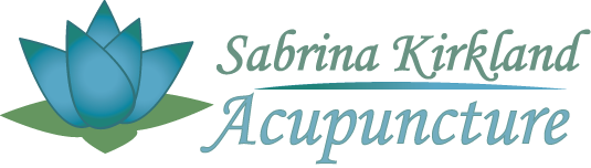 Sabrina Kirkland Acupuncture Thousand Oaks